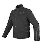 Dainese Ice EVO Gore-Tex Jacket