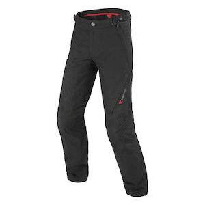 Dainese Travelguard Gore-Tex Women's Pants