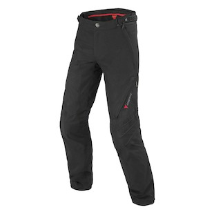 Dainese Women's Travelguard Gore-Tex Pants