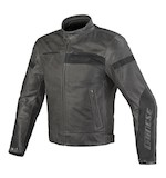 Dainese Stripes EVO Leather Jacket (size 56)