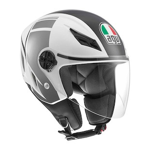 AGV Blade FX Helmet