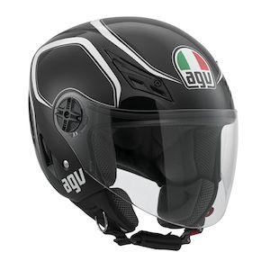 AGV Blade Tab Helmet (Size SM only)