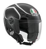 AGV Blade Tab Helmet