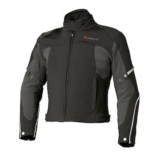 Dainese Atallo 2 D-Dry Jacket