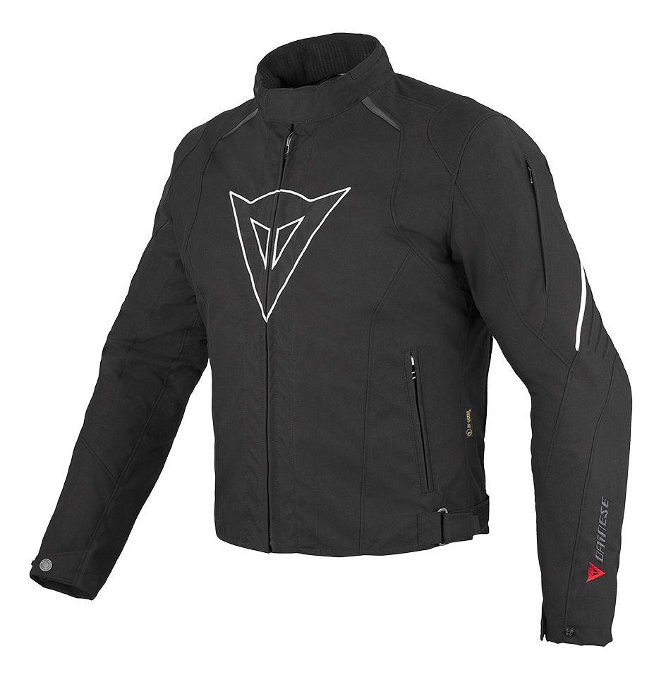 Dainese Laguna Seca D Dry Jacket Revzilla
