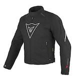 Dainese Laguna Seca D-Dry Jacket