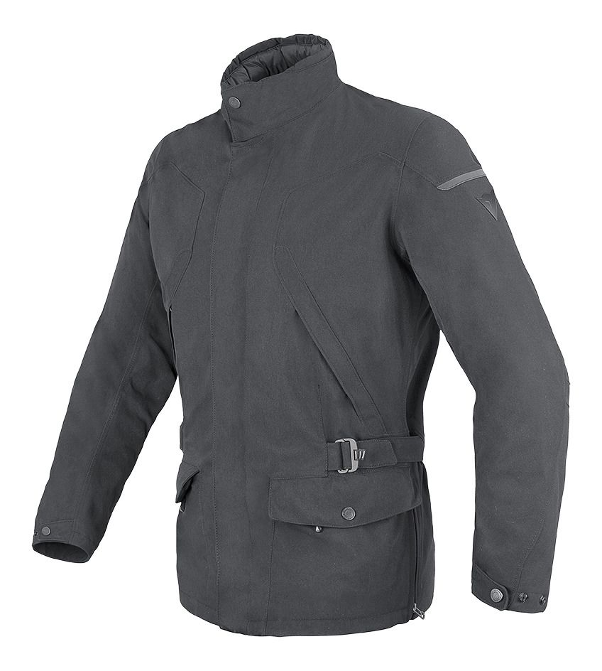 Dainese knightsbridge d dry jacket size 52 only revzilla for D garage dainese corbeil horaires