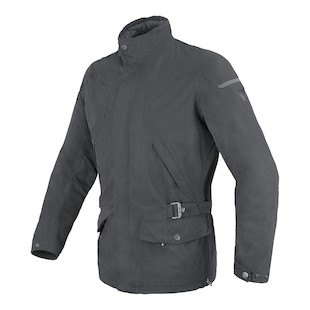 Dainese Knightsbridge D-Dry Jacket [Size 52 Only]