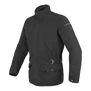 Dainese Knightsbridge D-Dry Jacket