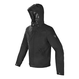 Dainese Montmartre D-Dry Jacket