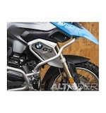 AltRider Upper Crash Bars BMW R1200GS 2013