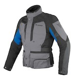 Dainese D-Stormer D-Dry Jacket