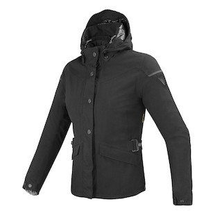 Dainese Elysee D-Dry Women's Jacket