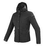 Dainese Women's Elysee D-Dry Jacket