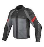 Dainese Air Frazer Jacket - Closeout