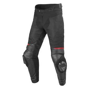 Dainese Air Frazer Pants