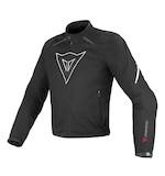 Dainese Laguna Seca Textile Jacket
