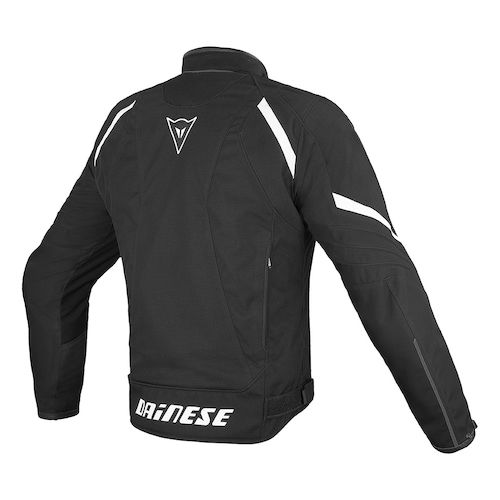 Dainese laguna seca leather jacket