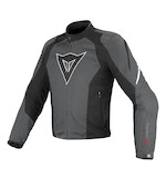 Dainese Laguna Seca Textile Jacket Closeout (Size 44 Only)