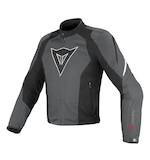 Dainese Laguna Seca Textile Jacket Closeout (Size 44 Only)