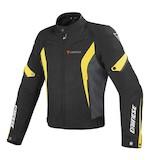 Dainese Crono Textile Jacket - Closeout