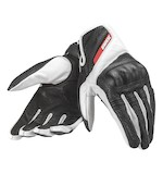Dainese Essential Gloves Closeout