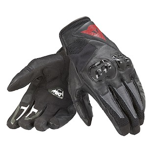 Dainese MIG Gloves (2XL Only)
