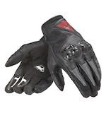 Dainese MIG Gloves