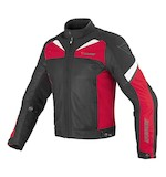 Dainese Air-3 Textile Jacket