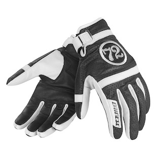 Dainese Hot Rodder Gloves