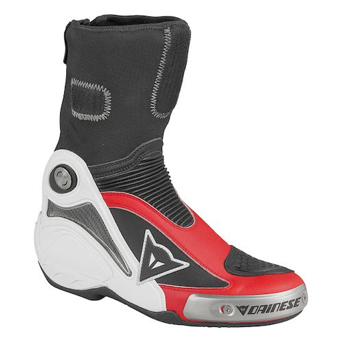 Dainese Riding Shoes Review