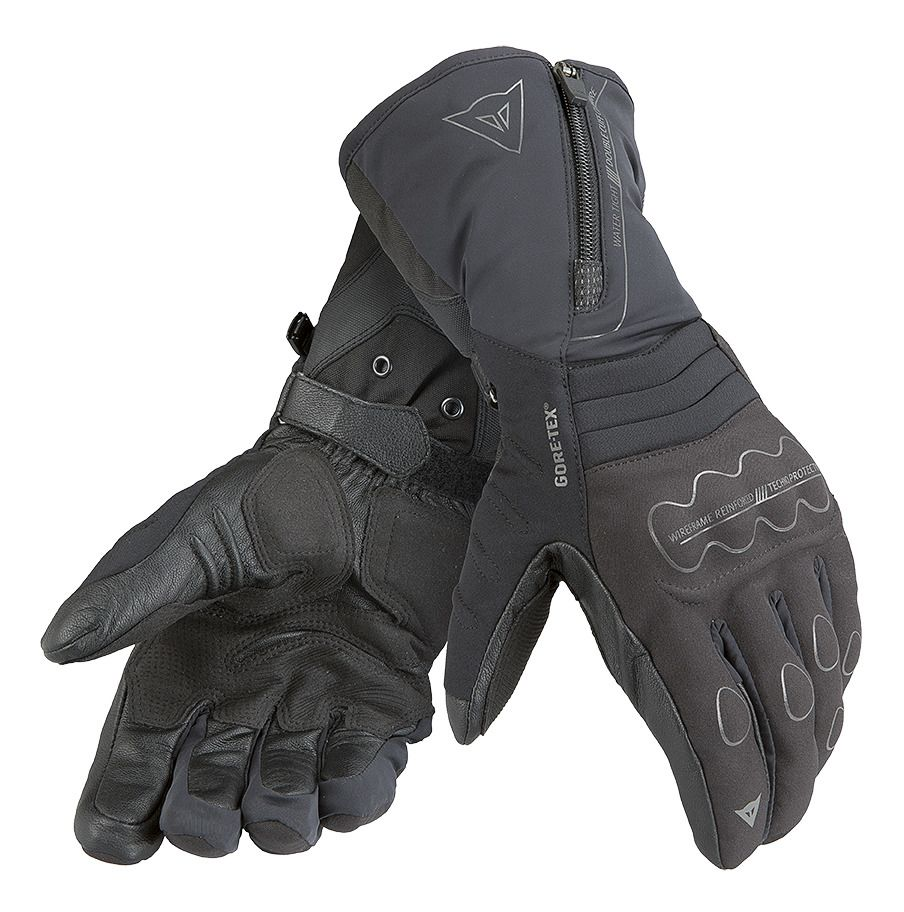 Motorcycle gloves san francisco - Motorcycle Gloves San Francisco 25