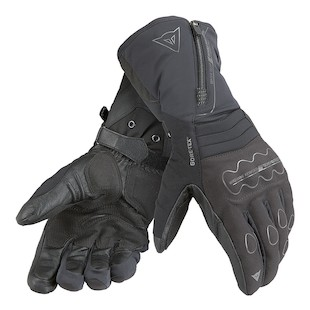 Dainese Jerico EVO Gore-Tex Gloves - 2XL Only