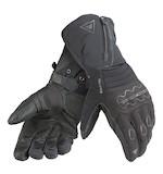 Dainese Jerico EVO Gore-Tex Gloves