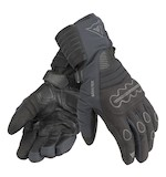 Dainese Scout EVO Gore-Tex Gloves