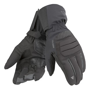 Dainese Travelguard Gore-Tex Gloves