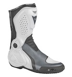 Dainese TR-Course Out Boots Closeout