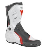 Dainese TR-Course Out Air Boots