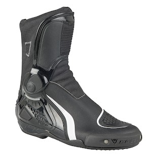 Dainese TR-Course In Boots (Size 45 46 Only)