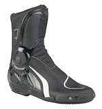 Dainese TR-Course In Boots