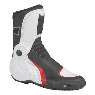 Dainese TR-Course In Boots (Size 39 Only)