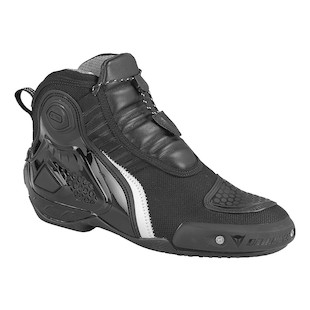 Dainese Dyno D-WP Shoes
