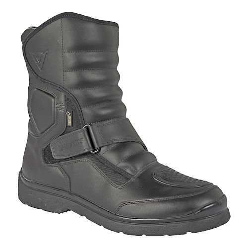Dainese Boots Gore-Tex