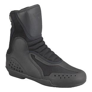 Dainese Latitour Gore-Tex Boots