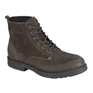 Dainese Dean D-WP Boots