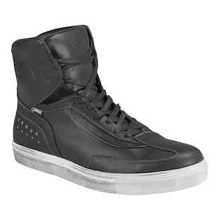 Dainese Street Runner Gore-Tex Shoes