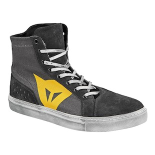 Dainese Street Lite Shoes