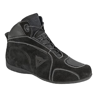 Dainese Vera Cruz Shoes Closeout Size  Only