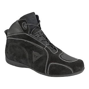 Dainese Vera Cruz Shoes
