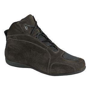 Dainese Vera Cruz Shoes (Sz 40 Only)